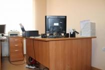 arenda_office_2