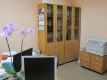 arenda_office_5