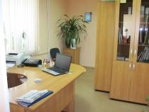 arenda_office_6
