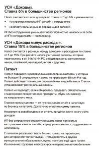 pam_ip_usn_patent_-0003