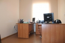 arenda_office_1