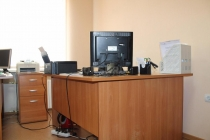 arenda_office_2