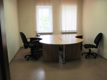 arenda_office_4