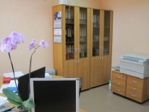 arenda_office_5