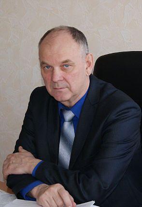 Бондаренко Анатолий Ефимович